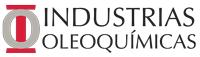 Industrias Oleoquimicas