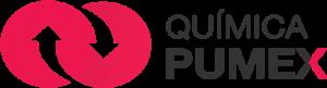 Quimica Pumex