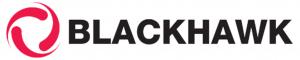 Blackhawk de México