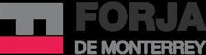 Forja de Monterrey