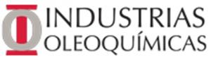 Industrias Oleoquímicas
