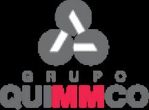 Quimmco logo