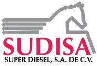 Super Diesel